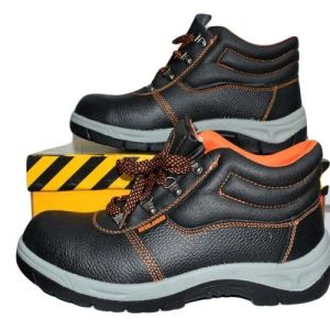 Safety boots Suppliers in Nairobi