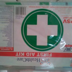 where to buy first aid kit in Nairobi, first aid kit price in Nairobi,
