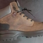 Base mining safety boot suitable for high temperature work in nairobi places (2)