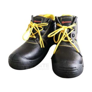 Worksite Safety Boots, Safety joggers In Kenya