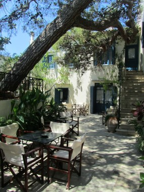 Boutique Hotels for Families
