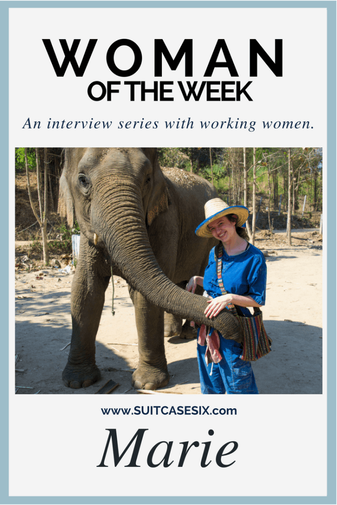 Suitcase Six Woman-of-the-Week-Pin-Template-3-2-683x1024 Woman of the Week: Marie