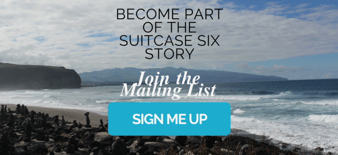 Suitcase Six BLOG-HEADER-MAILING-LIST-LEAD-PAGE-2-1-1024x469 Travel Posts