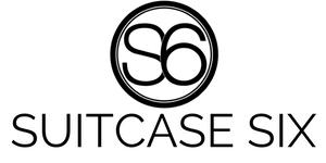 Suitcase Six