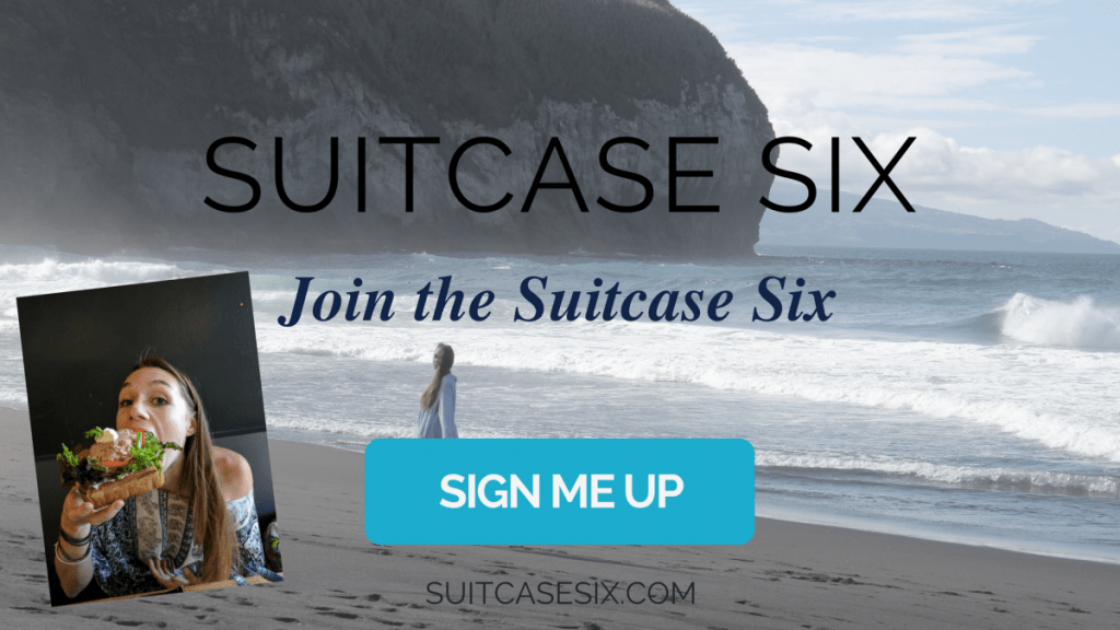 Suitcase Six MAILING-LIST-CLICKABLE-PHOTO-2-1024x576 Woman of the Week: Maya