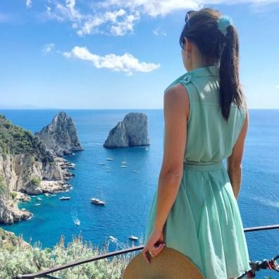 Suitcase Six Jasmine-Cliffs Woman of the Week: Jasmine