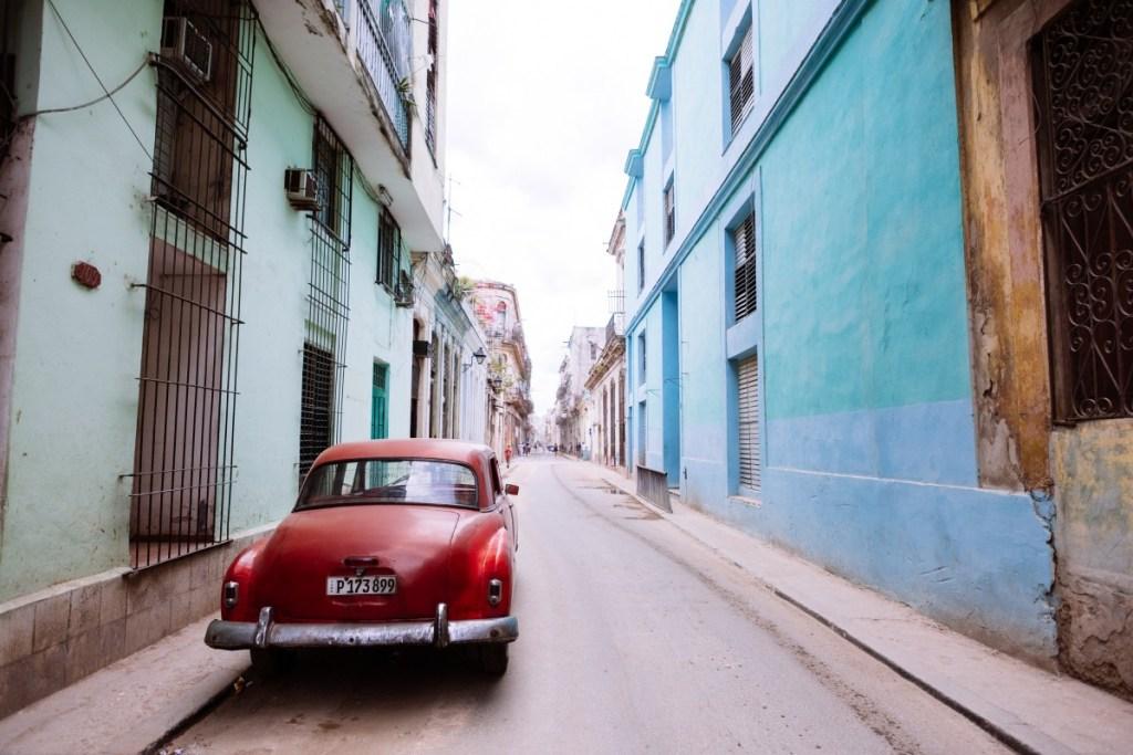 Suitcase Six Havana-Cuba-1024x683 GLOBAL DIRECTORY: CUBA