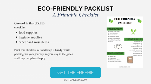 Suitcase Six Copy-of-Sustainable-Travel-Freebie-Landing-Page-4-500x278 An Eco-Friendly Packing List for Sustainable Travel