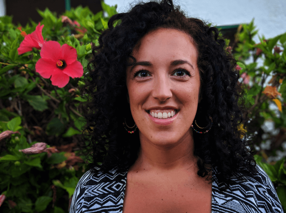 Suitcase Six Emma-Shimmens Woman of the Week: Interview with a Marketing Lead