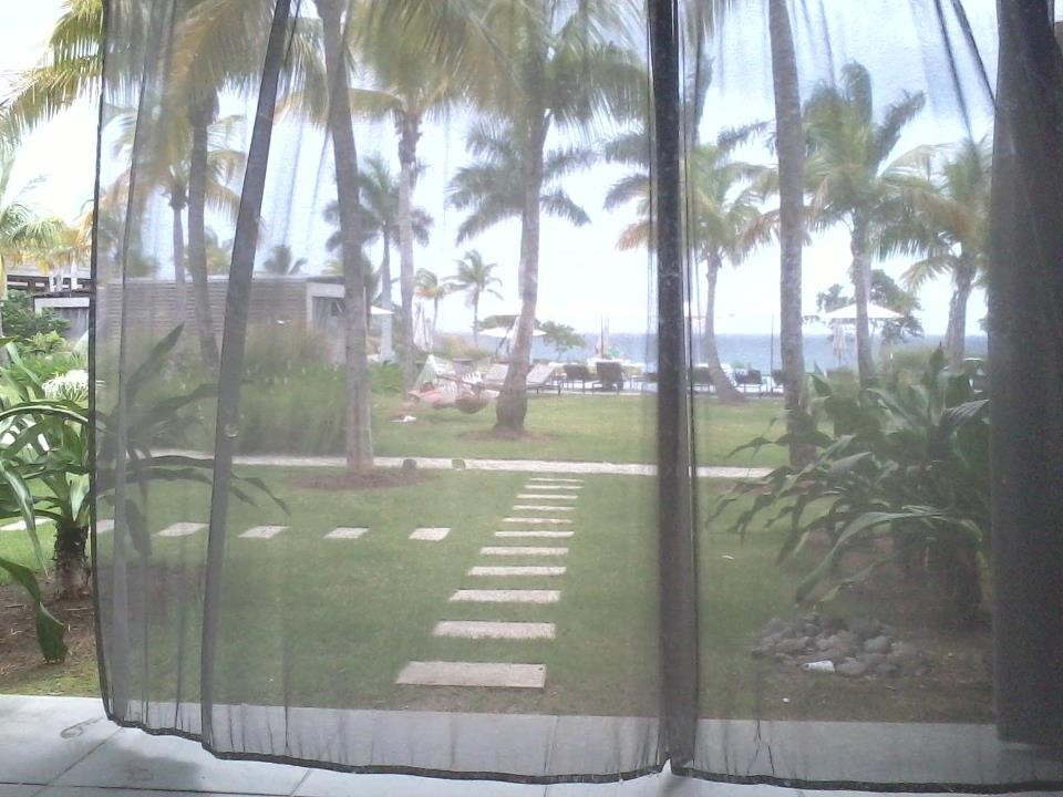 Suitcase Six Our-Room-at-the-W-Resort-Spa-Retreat-Vieques-PR. Woman of the Week: Interview with a Travel Advisor