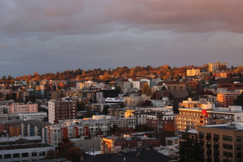 Suitcase Six Seattle-sunset-views-from-Tahvis-balcony-1024x683 Updates, Travel Resolutions, and Where Suitcase Six is Going in 2019