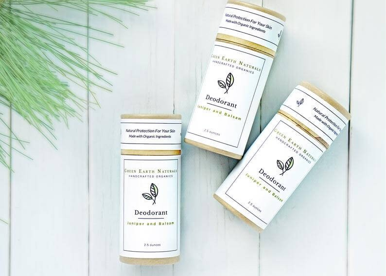 Suitcase Six il_794xN.1749075650_6of8-2 Plastic-Free, Vegan Deodorants to Keep Your Pits & Planet Healthy