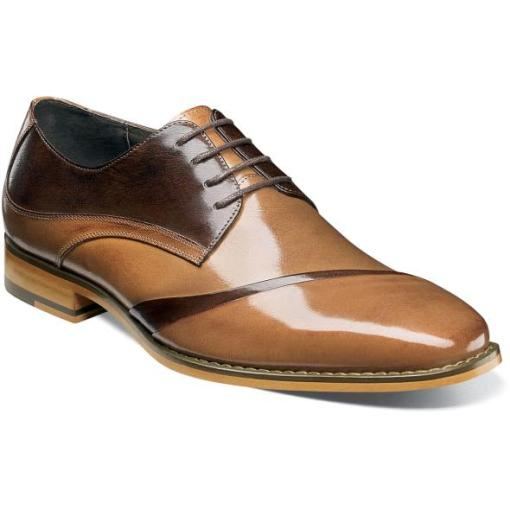 Stacy Adams Shoe – Talmadge 25193