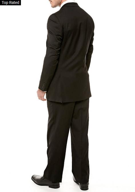 Screenshot_2019-06-25 MICHAEL Michael Kors Classic Fit Solid Suit(3)