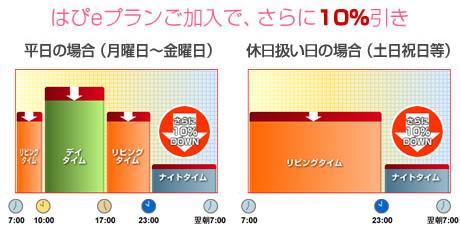 graph_index_5.jpg