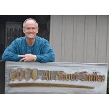 All About Smiles dentist raves about Suite 4