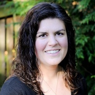 Katie Parris, President & CEO, The Part Works