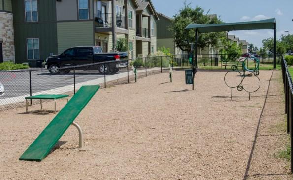 a-pet-playground-lrg