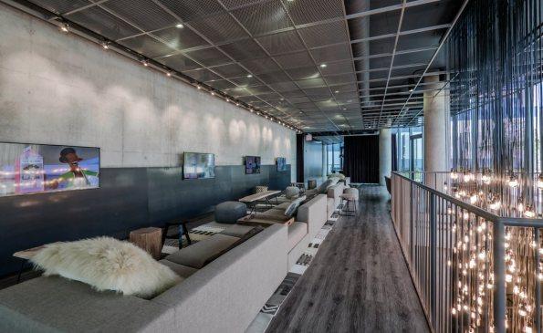 Lounge-390576