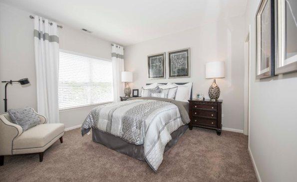 grand reserve bedroom