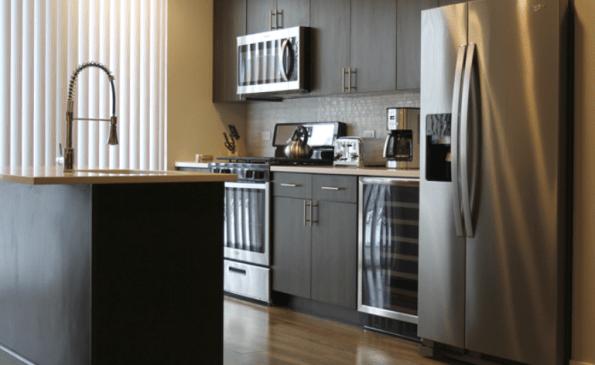 444 kitchen