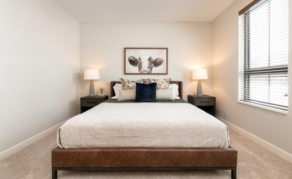 LANDRE-CHISWICK-Master-Bed-v2