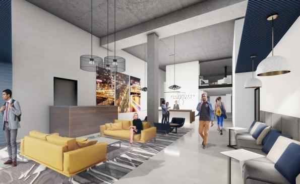 550-ultra-lofts-milwaukee-wi-building-photo