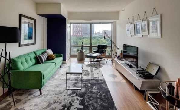 ee46c934dacd39d30adba426408d5b8132830228_900_interior_living-room-1