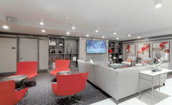 Lounge-490676