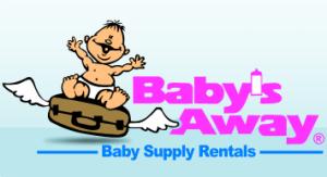 BabysAway