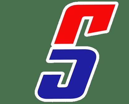 SuiteLorraine.com