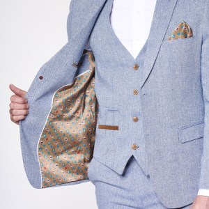 oscar_light_blue_tweed_three_piece_suit_suits_distributors_2