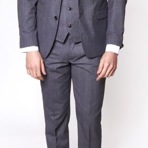 richmond_sharkskin_three_piece_suit_suits_distributors_1