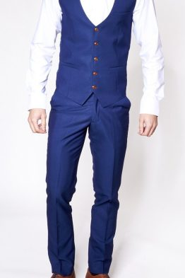 Suits Distributors   Men's Business, Stylish and Wedding