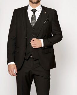rambo-black-3-piece-suit-suits-distributors-2