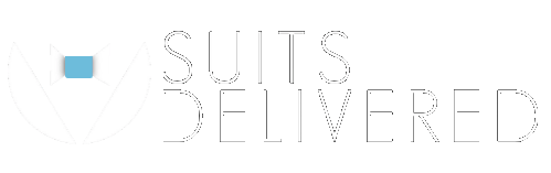 Suits Delivered