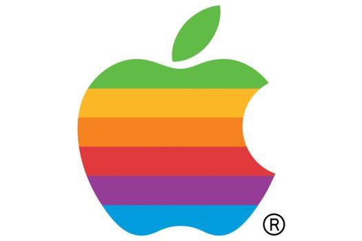 suivre mon colis Apple
