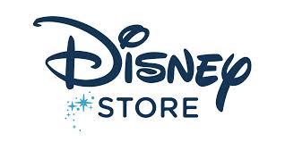 suivre mon colis Disney Store
