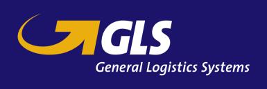 suivre-mon-colis-GLS-1