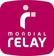 suivre-mon-colis-MONDIAL-RELAY-1