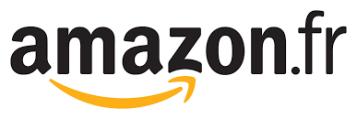 suivre-mon-colis-AMAZON-suivi-de-colis-AMAZON-suivi-de-commande-AMAZON