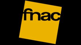 FNAC-suivre-mon-colis-jpg