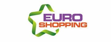 euro-shopping-suivre-mon-colis