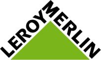 suivre ma commande LEROY MERLIN – Leroy Merlin: Bricolage, déco, maison, jardin | Produits et conseils