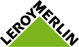 suivre ma commande LEROY MERLIN – Leroy Merlin: Bricolage, déco, maison, jardin   Produits et conseils