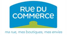 suivre ma commande RUE DU COMMERCE – Rue Du Commerce : High-Tech, Maison, Electro, Jardin et Mode