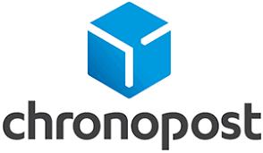 Suivre mon colis chez CHRONOPOST – Accueil Particulier   Chronopost