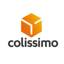 Suivre mon colis chez COLISSIMO – Colissimo – Des services d'envoi et de livraison pour vos colis – La Poste