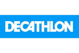 suivre ma commande DECATHLON