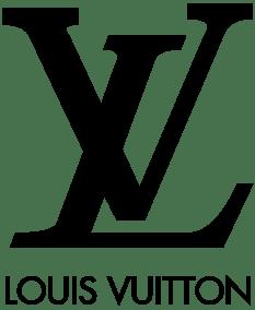 suivre ma commande LOUIS VUITTON - suivre mon colis LOUIS VUITTON